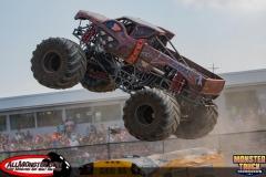 team-scream-racing-bridgeport-2017-034