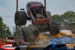 team-scream-racing-bridgeport-2017-036