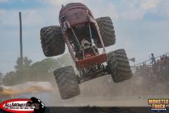 team-scream-racing-bridgeport-2017-037