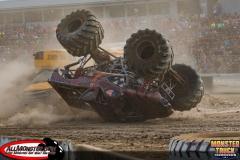 team-scream-racing-bridgeport-2017-042