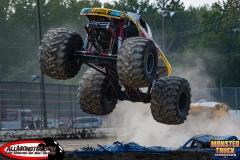 team-scream-racing-bridgeport-2017-044