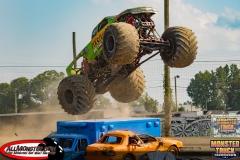 team-scream-racing-bridgeport-2017-045