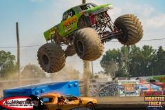team-scream-racing-bridgeport-2017-046