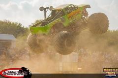 team-scream-racing-bridgeport-2017-047