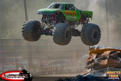 team-scream-racing-bridgeport-2017-049