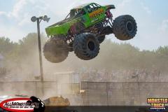 team-scream-racing-bridgeport-2017-051