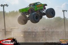 team-scream-racing-bridgeport-2017-052
