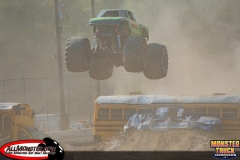 team-scream-racing-bridgeport-2017-053