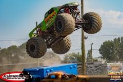 team-scream-racing-bridgeport-2017-054