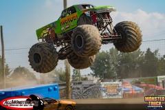 team-scream-racing-bridgeport-2017-055