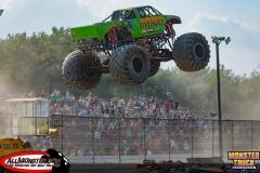 team-scream-racing-bridgeport-2017-058