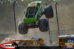 team-scream-racing-bridgeport-2017-059