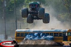 team-scream-racing-bridgeport-2017-060