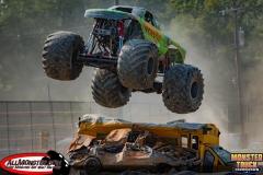 team-scream-racing-bridgeport-2017-061