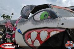 team-scream-racing-charlotte-2012-001
