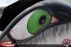 team-scream-racing-charlotte-2012-002