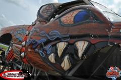 team-scream-racing-charlotte-2012-003