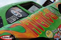 team-scream-racing-charlotte-2012-004