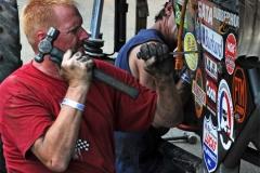 team-scream-racing-charlotte-2012-005