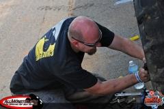 team-scream-racing-charlotte-2012-006