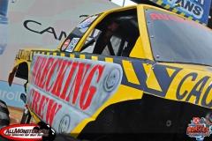 team-scream-racing-charlotte-2012-008