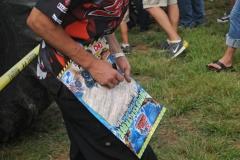 team-scream-racing-charlotte-2012-009