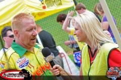 team-scream-racing-charlotte-2012-010