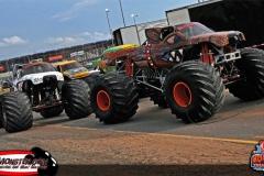 team-scream-racing-charlotte-2012-011