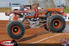 team-scream-racing-charlotte-2012-012