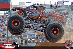 team-scream-racing-charlotte-2012-013