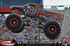 team-scream-racing-charlotte-2012-014