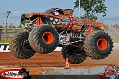 team-scream-racing-charlotte-2012-015
