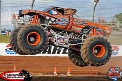 team-scream-racing-charlotte-2012-018