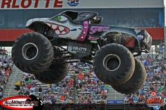team-scream-racing-charlotte-2012-019
