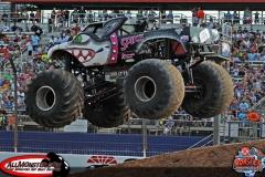 team-scream-racing-charlotte-2012-020