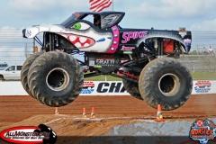 team-scream-racing-charlotte-2012-021