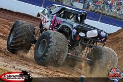 team-scream-racing-charlotte-2012-022