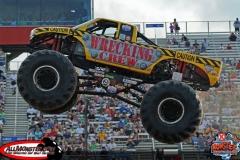 team-scream-racing-charlotte-2012-024