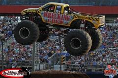 team-scream-racing-charlotte-2012-025