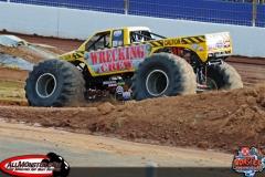 team-scream-racing-charlotte-2012-026