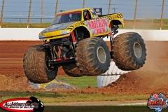 team-scream-racing-charlotte-2012-027