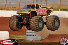 team-scream-racing-charlotte-2012-029