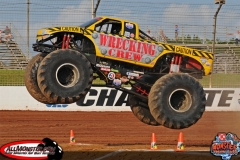 team-scream-racing-charlotte-2012-030