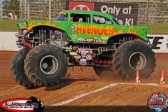 team-scream-racing-charlotte-2012-031