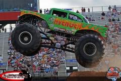 team-scream-racing-charlotte-2012-032
