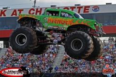 team-scream-racing-charlotte-2012-033