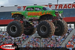 team-scream-racing-charlotte-2012-034