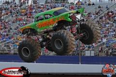 team-scream-racing-charlotte-2012-035