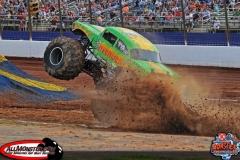 team-scream-racing-charlotte-2012-036