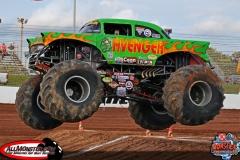 team-scream-racing-charlotte-2012-037